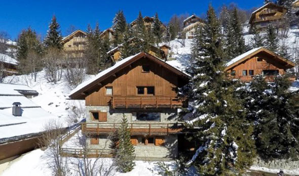 chalet-Lardour-5-bedrooms-outside