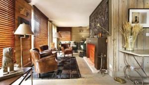 chalet-Petite-coeur-lounge2