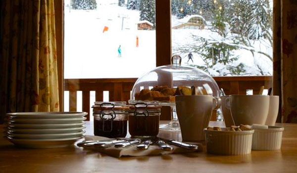 chalet-Veronica-dining