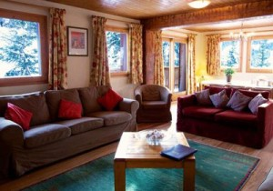 chalet-Veronica-lounge2-small