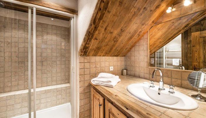 chalet-WASMYA-bathroom