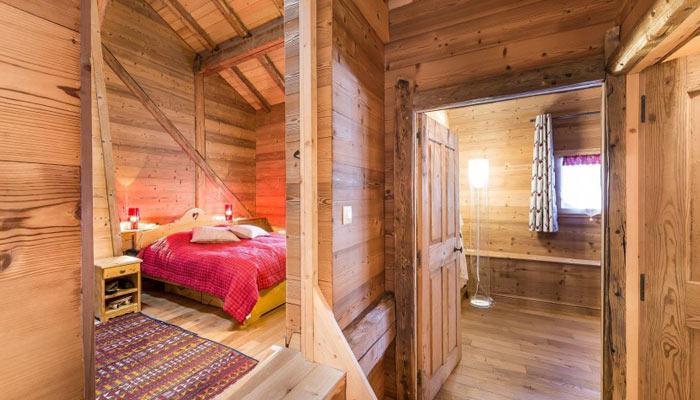 chalet-WASMYA-bedroom2