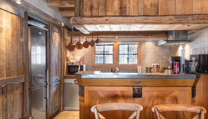 chalet-WASMYA-kitchen