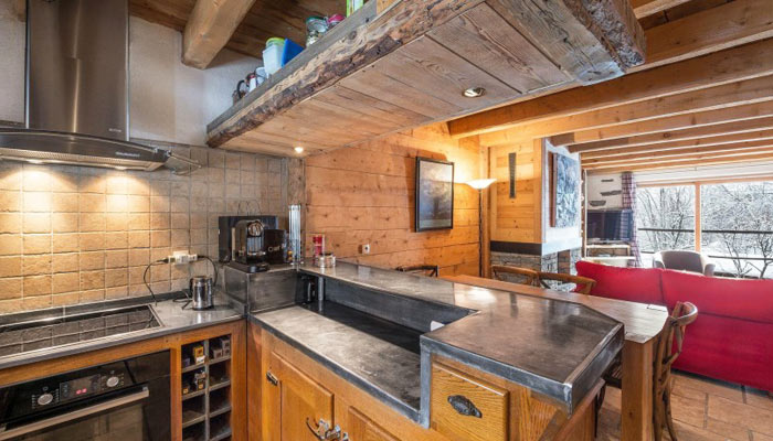 chalet-WASMYA-kitchen2