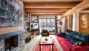 chalet-WASMYA-lounge