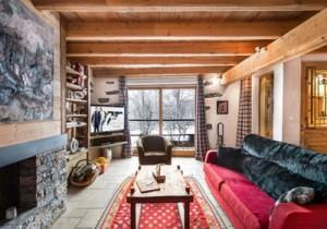 chalet-WASMYA-lounge-small