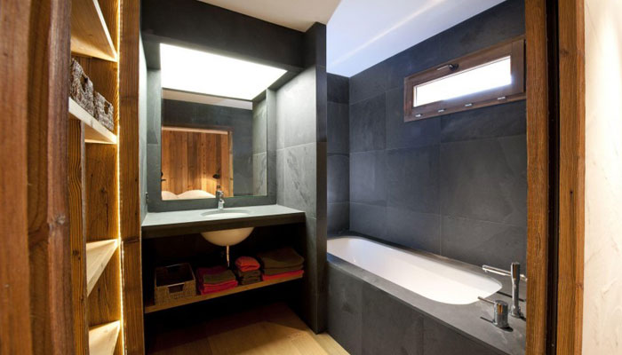 chalet-amanvesa-bathroom
