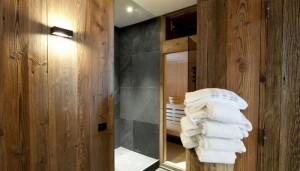 chalet-amanvesa-bathroom2
