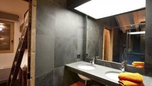 chalet-amanvesa-bathroom3