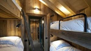chalet-amanvesa-bedroom