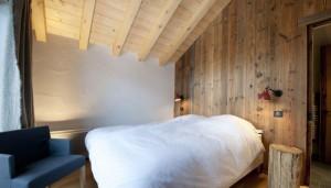 chalet-amanvesa-bedroom2