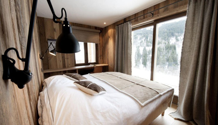 chalet-amanvesa-bedroom4