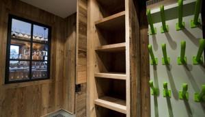 chalet-amanvesa-bootroom
