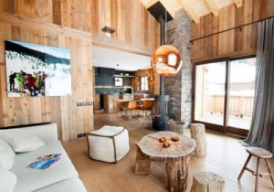 chalet-amanvesa-lounge-small