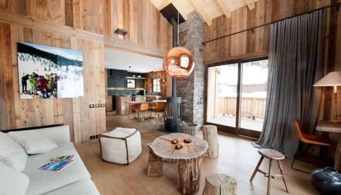 chalet-amanvesa-lounge