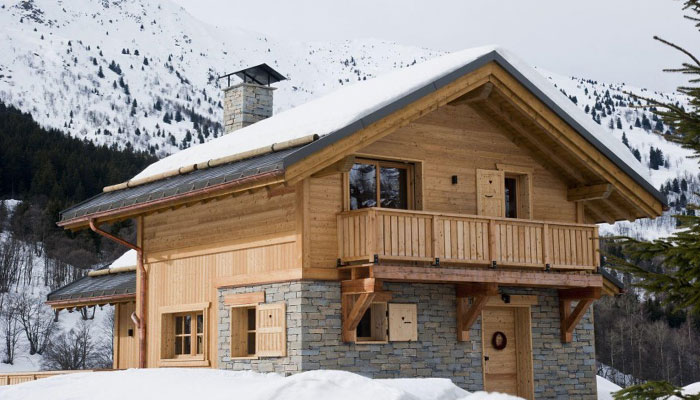 chalet-amanvesa-outside
