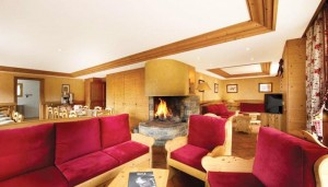chalet-cardamines-lounge