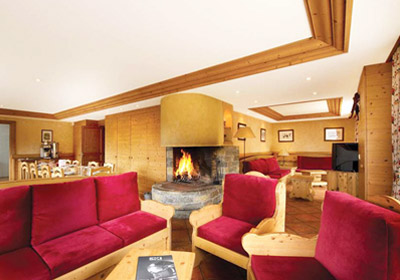 chalet-cardamines-lounge-small