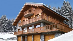 chalet-cardamines-outside