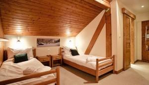 chalet-cecilia-bedroom