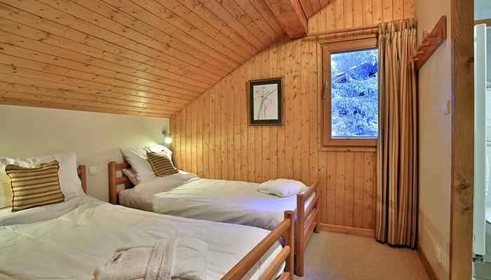 chalet-cecilia-bedroom2