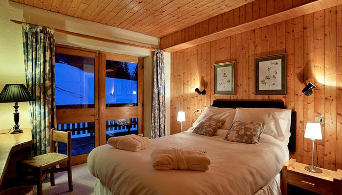 chalet-cecilia-bedroom3