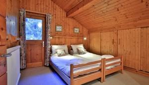 chalet-cecilia-bedroom4