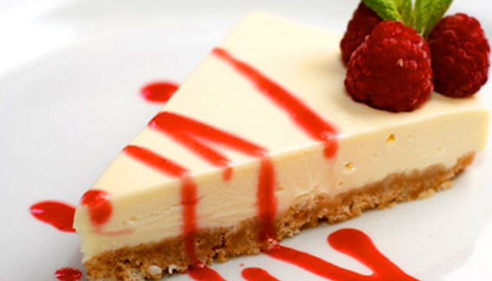 chalet-cecilia-cheesecake