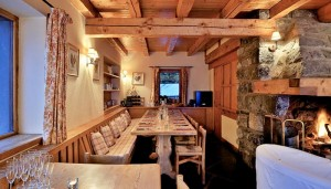 chalet-cecilia-dining