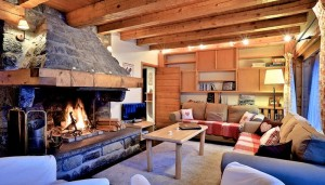 chalet-cecilia-lounge