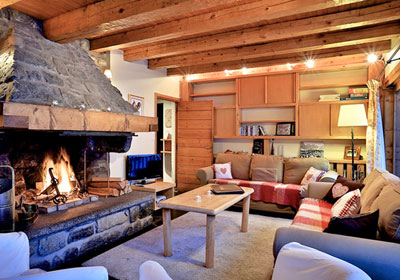 chalet-cecilia-lounge-small