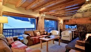 chalet-cecilia-lounge2