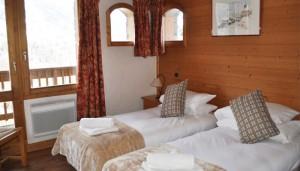 chalet-chardon-7-bedrooms-bedroom