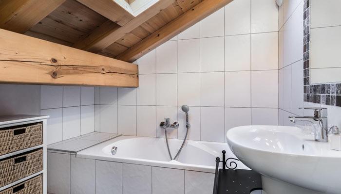 chalet-des-neiges-bathroom3