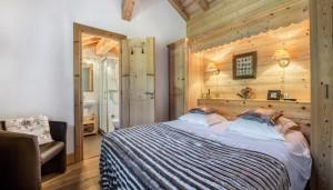 chalet-des-neiges-bedroom