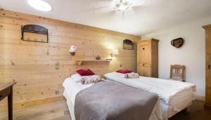 chalet-des-neiges-bedroom3
