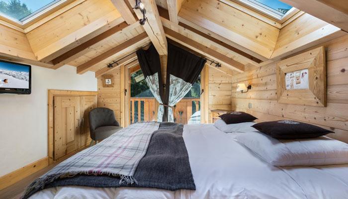 chalet-des-neiges-bedroom4