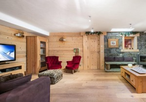 chalet-des-neiges-lounge-small