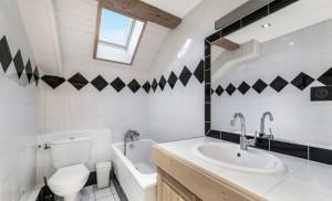 chalet-genevrier-bathroom