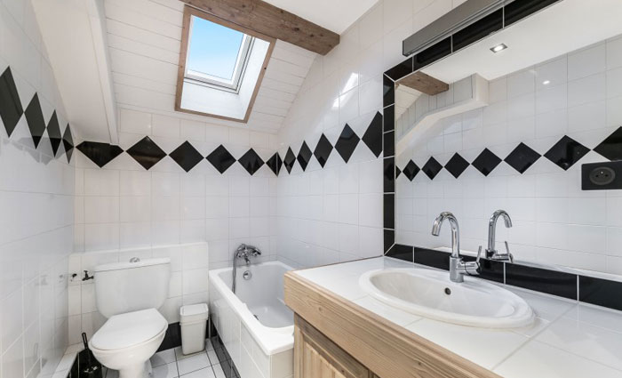 chalet-genevrier-bathroom