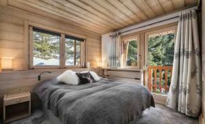 chalet-genevrier-bedroom2