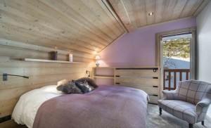 chalet-genevrier-bedroom3