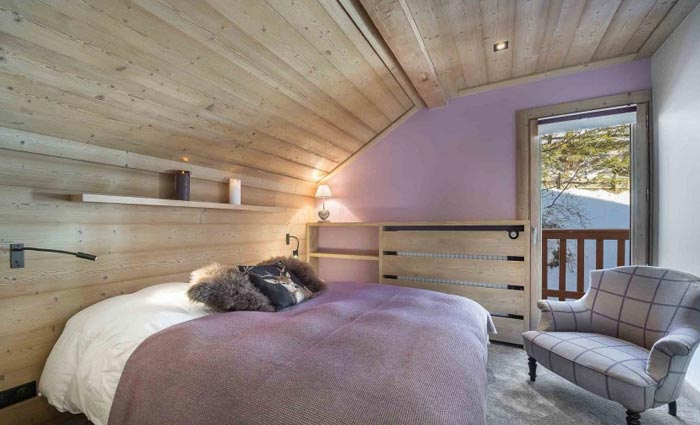chalet-genevrier-bedroom3