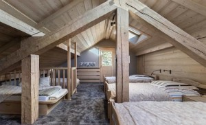 chalet-genevrier-bedroom4