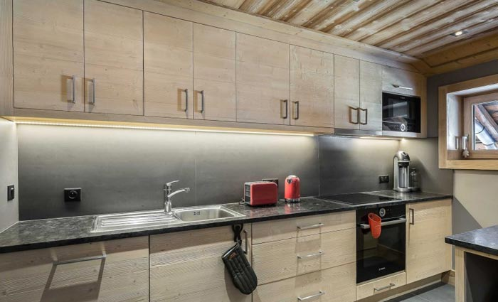chalet-genevrier-kitchen