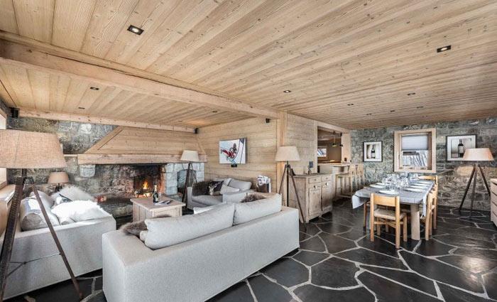 chalet-genevrier-lounge