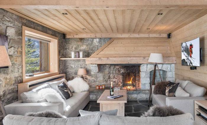chalet-genevrier-lounge2