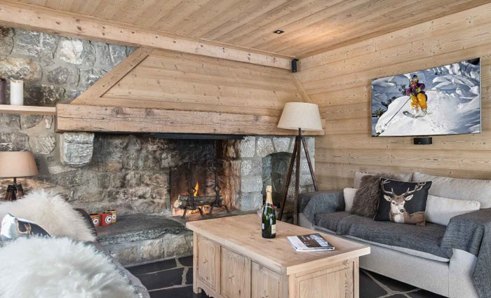 chalet-genevrier-lounge3
