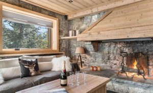 chalet-genevrier-lounge4