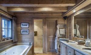 chalet-hadrien-bathroom